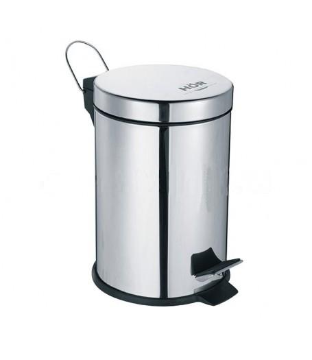 Контейнер для мусора HOR 10018 MM L5