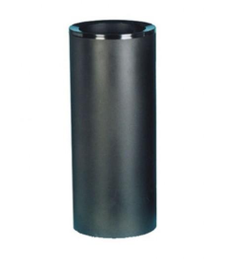 Титан У 250