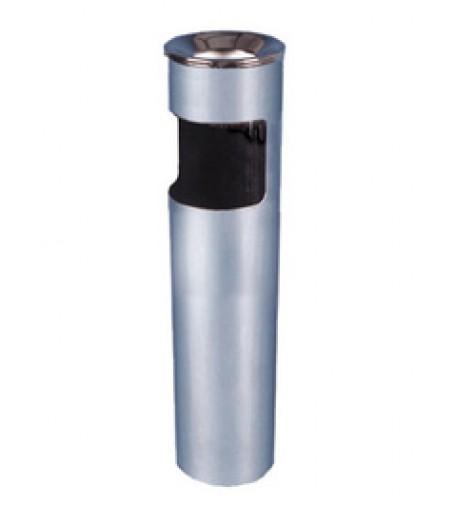 Урна с пепельницей Титан К 150 НН