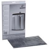 Угольный фильтр Boneco 7015