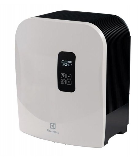 Electrolux EHAW 7515D
